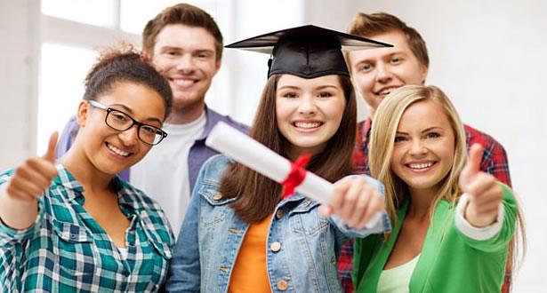 IELTS - International Student