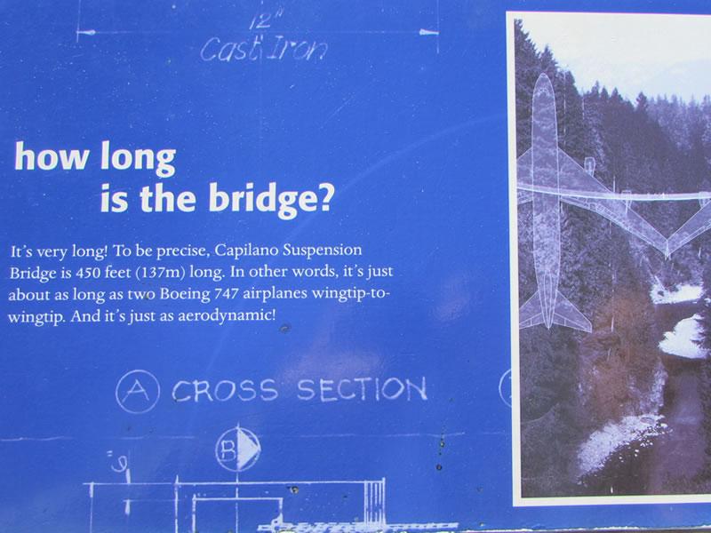 foto6-blog-capilano-suspension-bridge