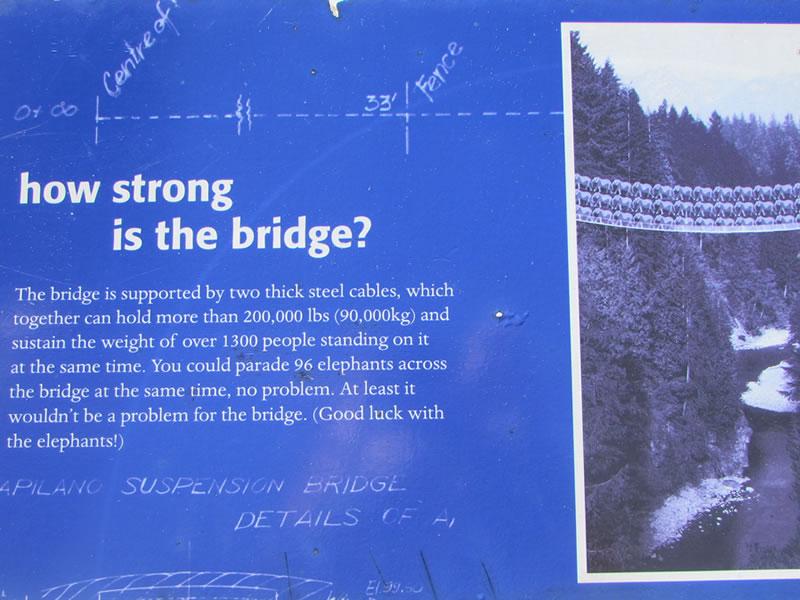 foto7-blog-capilano-suspension-bridge